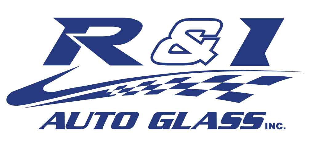 RNI AUTO GLASS